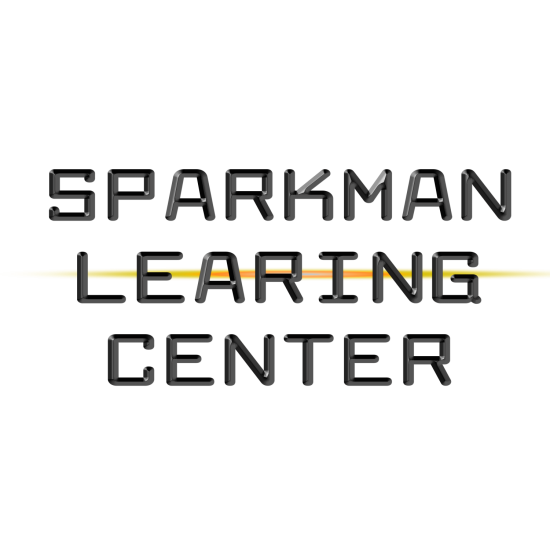 Sparkman Learning Community Basketball